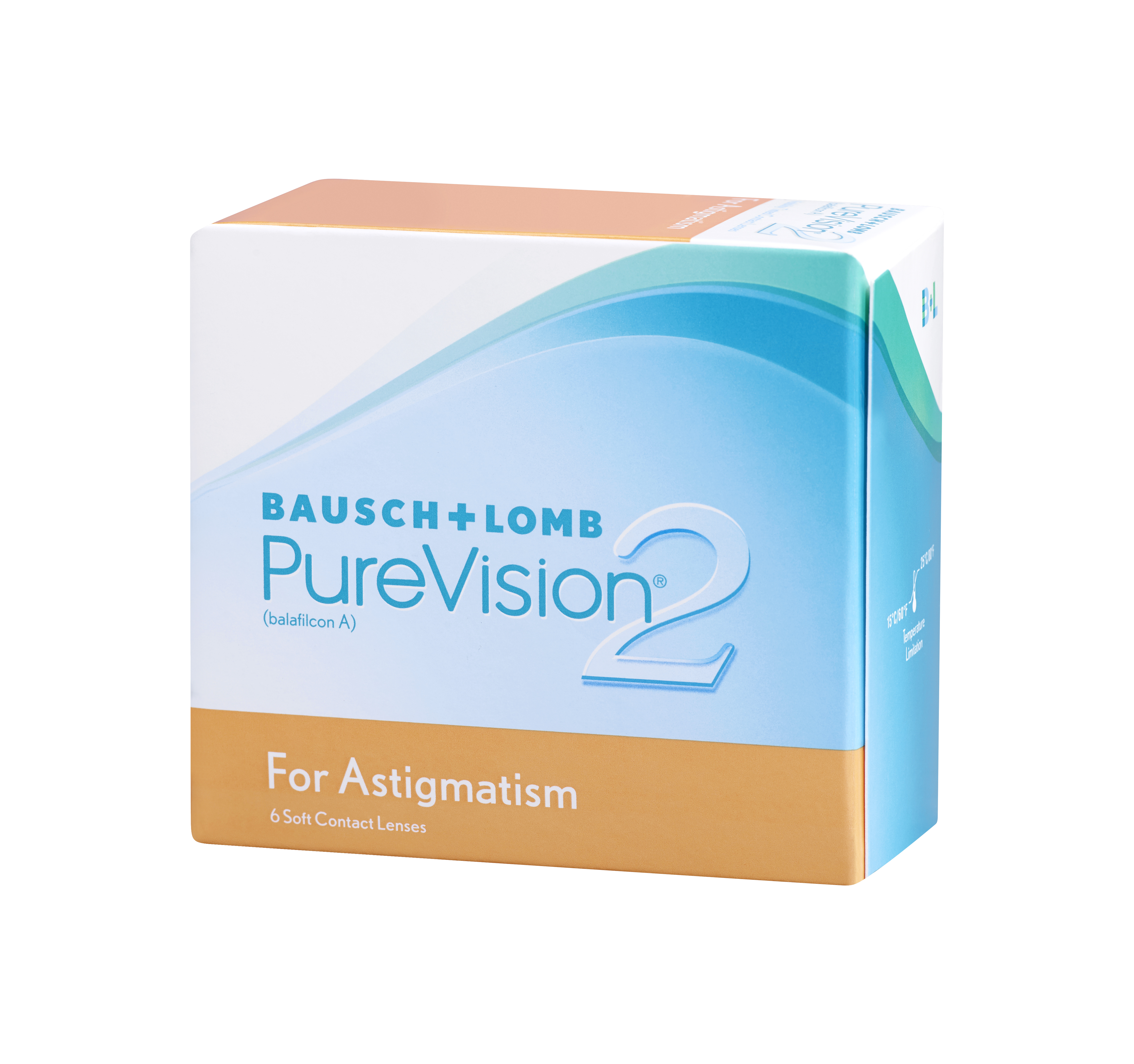 purevision 2hd for astigmatism. Black Bedroom Furniture Sets. Home Design Ideas