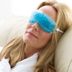 Therapearl Eye-ssential Mask
