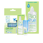 Biotrue group