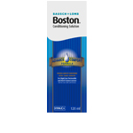 Boston Advance Conditioner